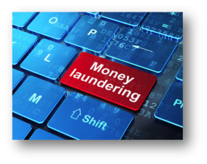 Anti Money Laundering online training course